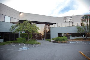 Totem Lake Physical Therapy Kirkland