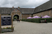 Abbaye du Val-Dieu, Aubel, Belgium