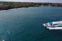 Kona Boat Rentals, Kailua-Kona, United States