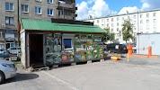 Стройблок, Кондратьевский проспект на фото Санкт-Петербурга