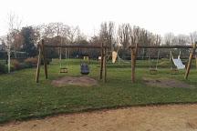 Florence Park, Oxford, United Kingdom