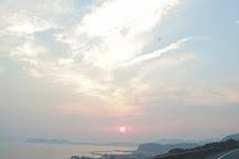 Omura Bay, Omura, Japan