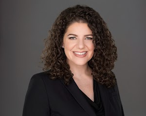 The Law Office of Michelle Cohen Levy