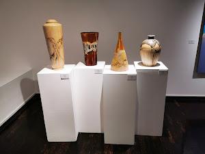 Galería de Arte Ryoichi Jinnai 2
