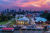 Lhong 1919, Bangkok, Thailand