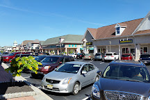The Outlet Shoppes at Gettysburg, Gettysburg, United States