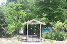 Freedom Park, Williamsburg, United States