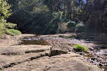 Rock Creek Regional Park, Rockville, United States