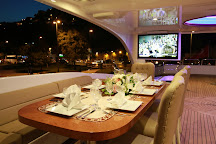 Tour Operator Istanbul - Private Day Tours, Istanbul, Turkey