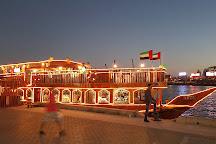Desert Life Tourism LLC, Dubai, United Arab Emirates