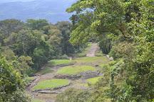 Guayabo National Monument, Turrialba, Costa Rica