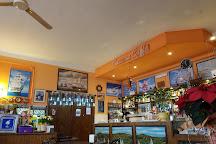 Bar Marinella, Viverone, Italy