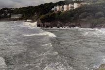 Caswell Bay, Swansea, United Kingdom