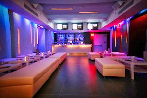 SEVEN Pub Club 2