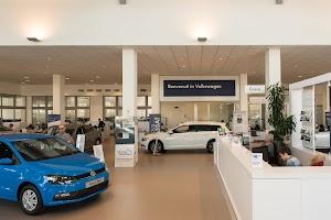 Autocentro Baistrocchi - Volkswagen