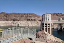 Lake Mead National Recreation Area, Nevada, United States