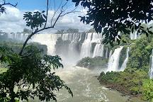 Puerto Iguazu, Puerto Iguazu, Argentina