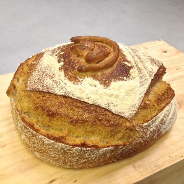 DeGustibus Artisan Master Bakers