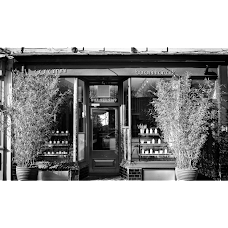 Bonomini Hair Salon