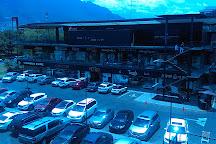 Calzada 401, San Pedro Garza Garcia, Mexico