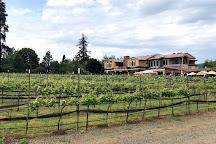Marchesi Vineyards, Hood River, United States