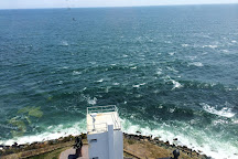 Montauk Point Lighthouse, Montauk, United States