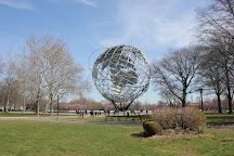 Tour Contrastes de Nueva York, New York City, United States
