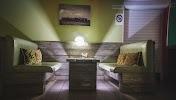 SMOKE CLUB, Социалистический проспект на фото Барнаула