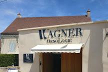 Wagner Oenologic, Puligny-Montrachet, France