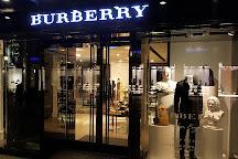Burberry, Munich, Germany