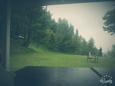 FOREST REST HOUSE DUNGA GALI nathia-gali