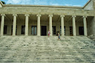 Galerija Mestrovic