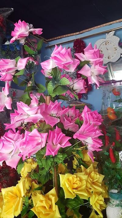 ubid flowers shop