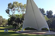 Burswood Park, Burswood, Australia
