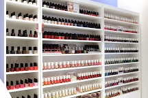 NStyle Beauty Lounge, Montreal, Canada