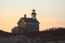North Lighthouse, New Shoreham, United States