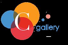 C Gallery, Brisbane, Australia