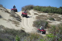 ATV Cabo Racing and Buggies, San Jose del Cabo, Mexico