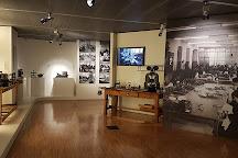Museo dell'Occhiale, Pieve di Cadore, Italy
