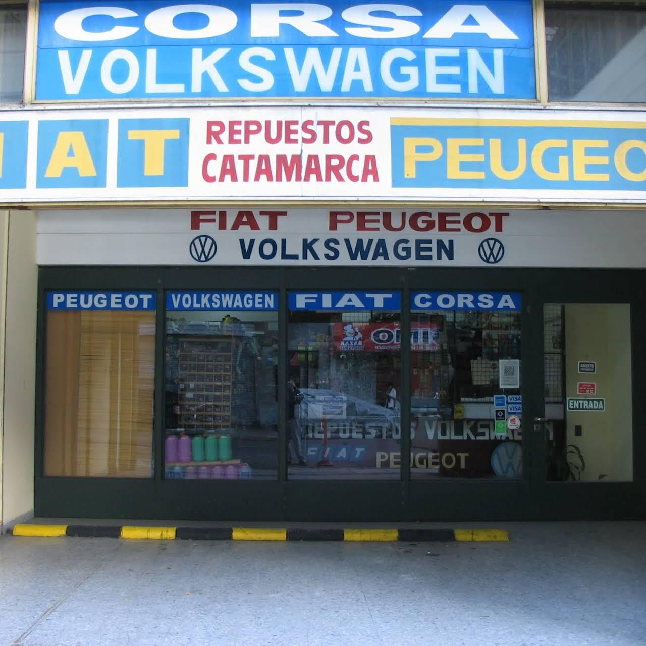 repuestos catamarca fiat peugeot chevrolet volkswagen tienda de repuestos para carro en san cristobal repuestos catamarca fiat peugeot
