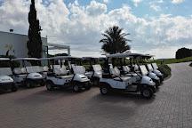 Las Colinas Golf & Country Club, Dehesa de Campoamor, Spain
