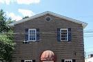 Summerville Dorchester Museum