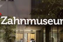 Zahnmuseum Linz, Linz, Austria