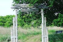 Chisholm Trail Heritage Center, Duncan, United States