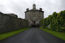 Nenagh Heritage Museum, Nenagh, Ireland