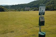 Wear Farm City Park, Pigeon Forge, United States