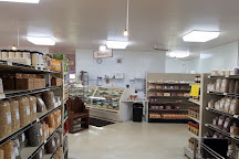 Fountain Acres Foods, Fountain City, United States