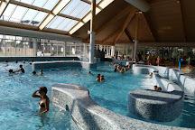 Zwembad De Krim, De Cocksdorp, The Netherlands