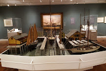 Cape Ann Museum, Gloucester, United States