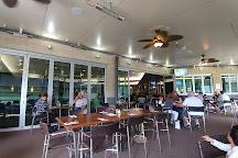 Warragul Country Club, Warragul, Australia
